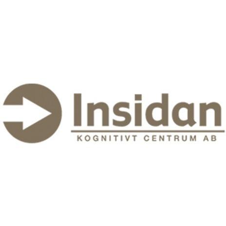 Insidan Kognitivt centrum Ulla Giswert Forsberg AB logo