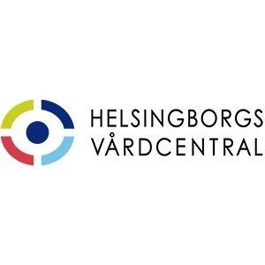 Helsingborgs Vårdcentral AB logo