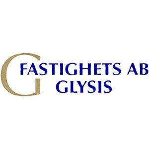 Fastighets AB Glysis logo