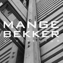 Mange Bekker Arkitektur AS logo