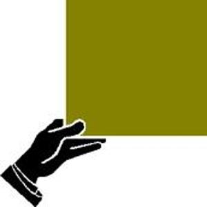 Poul Gade Skilte A/S logo
