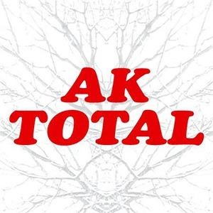 AK Total logo
