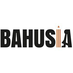 Bahusia AB logo