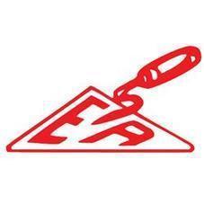 Erik Andersen ApS logo