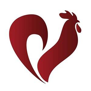 Han Herred Efterskole logo