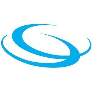 ServaNet AB logo
