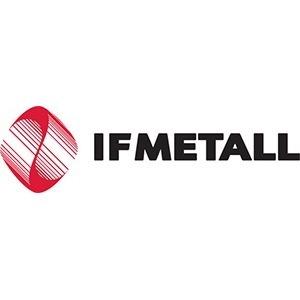 IF Metall Värmland logo