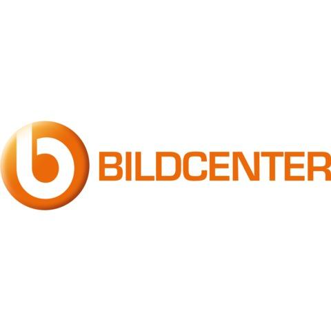 Bildcenter I Lund AB logo