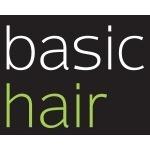 Basic Hair logo