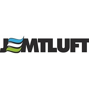 Jemtluft AB logo