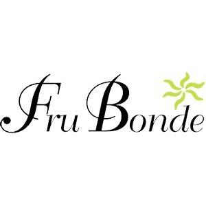 Fru Bonde logo