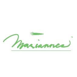 Mariannes Farm AB logo