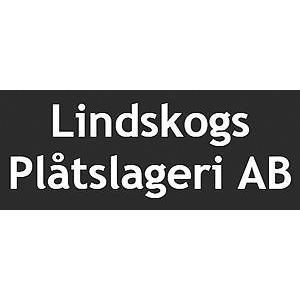 Lindskogs Plåtslageri AB logo