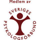 Mikael Skogsmo Psykologkonsult & Psykoterapi AB c/o Göteborgs Psykologbyrå logo