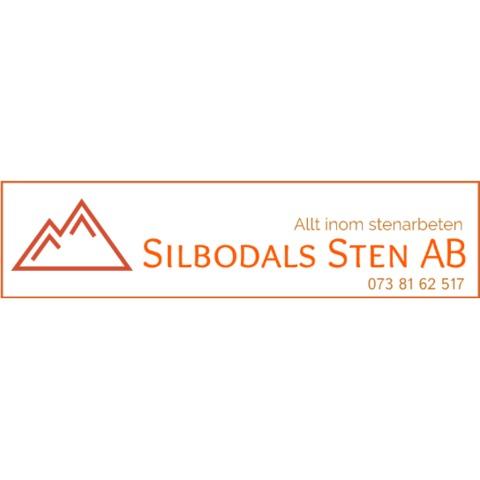 Silbodals Sten AB logo