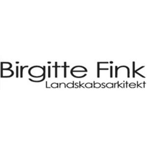Birgitte Fink logo