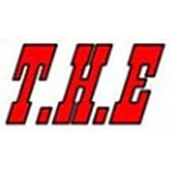 Tidans Hemelektronik logo