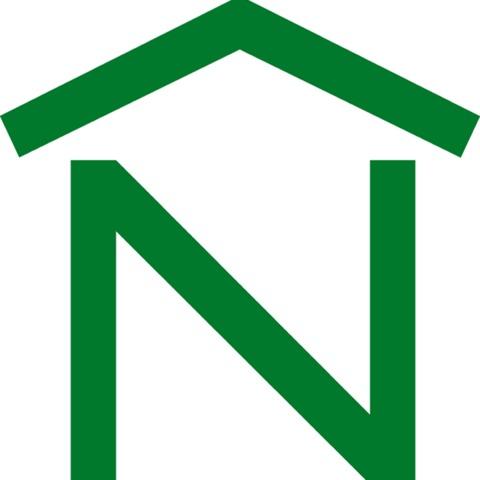 Nyköpingshem AB logo