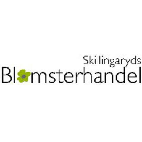 Skillingaryds Blomsterhandel, AB logo
