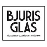 Bjuris Glas AB logo