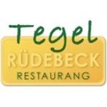 Tegel Restaurang Rydebäcksgård logo