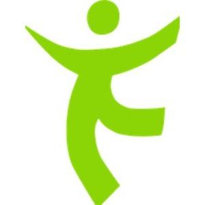 Trøjborg Fysioterapi v/ Rene Ydeholm & Lars Isaksen logo