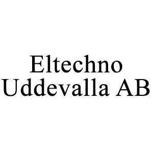 Eltechno Uddevalla AB logo