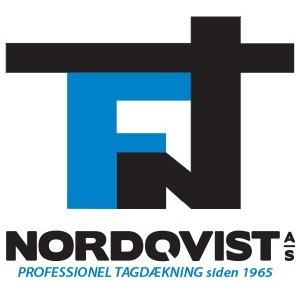 Nordqvist A/S logo