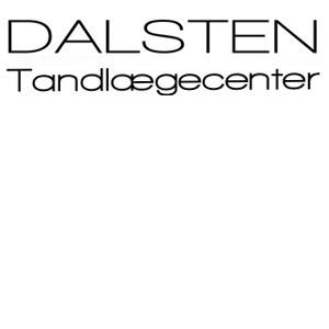 Dalsten Tandlægecenter logo