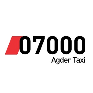 Agder Taxi AS logo
