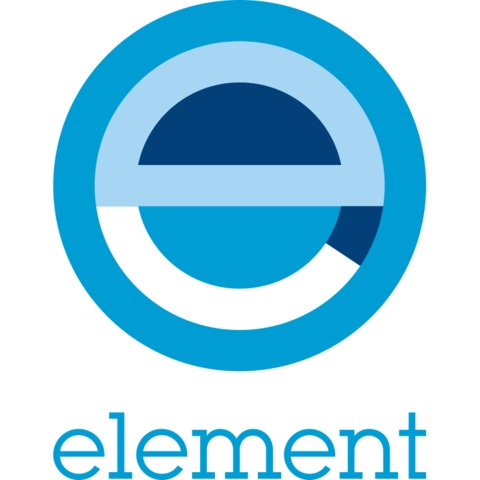 Element Materials Technology AB logo