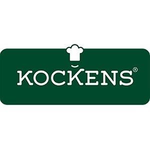 Kockens AB logo