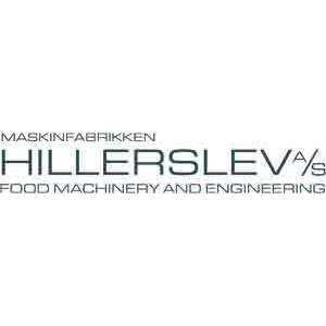Maskinfabrikken Hillerslev A/S logo