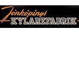 Jönköpings Kylarefabrik logo