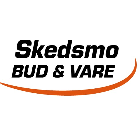 Skedsmo Bud & Vare AS logo