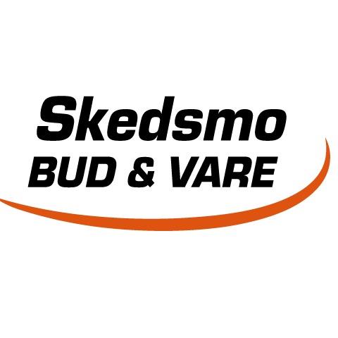 Skedsmo Bud & Vare AS logo