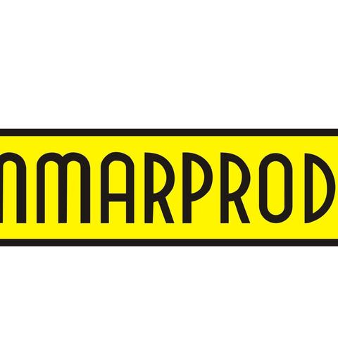 Hammarprodukter AB logo