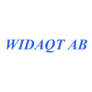 Widaqt AB logo