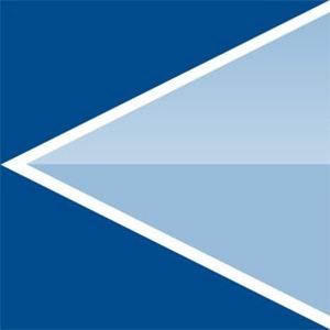 Mjukvarukraft Sverige AB logo