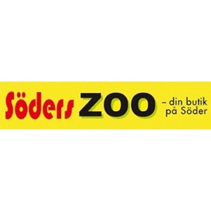 Söders Zoo AB logo