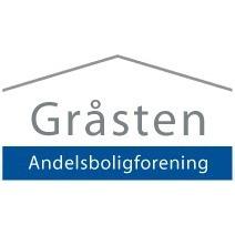 Gråsten Andelsboligforening logo