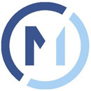 Øyvind Moen AS logo