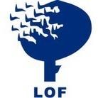 LOF Vestfyn logo