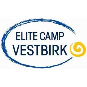 Vestbirk Camping ApS logo