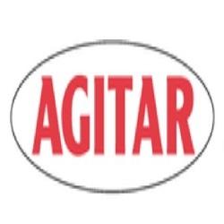 Agitar Elservice AB - din lokala elektriker logo
