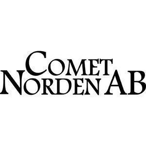 Comet Norden AB logo