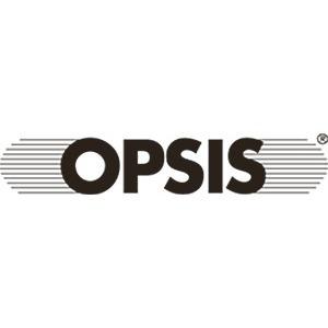 Opsis AB logo