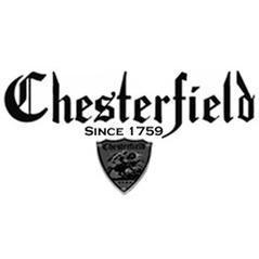 Chesterfield Norge AS logo
