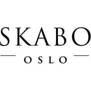 Skabo AS logo
