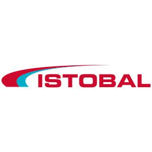 Istobal Sverige AB logo
